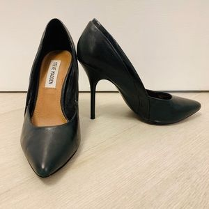 Business Casual Heels